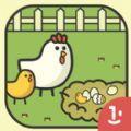一群小辣鸡官方版
