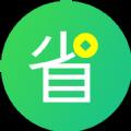 省呗app官方手机版下载 v1.0.1