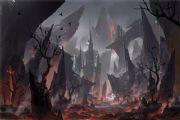 万王之王3D三月版本即将上线:解开万年封印,黑暗再临大陆[多图]