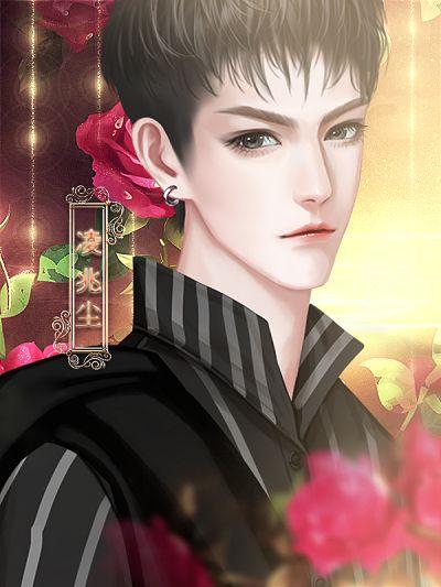 千金魔女日记游戏百度云金手指版下载免费攻略版图1: