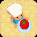 Cook.io官方版
