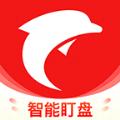 海豚股票官方app软件下载 v2.7.7