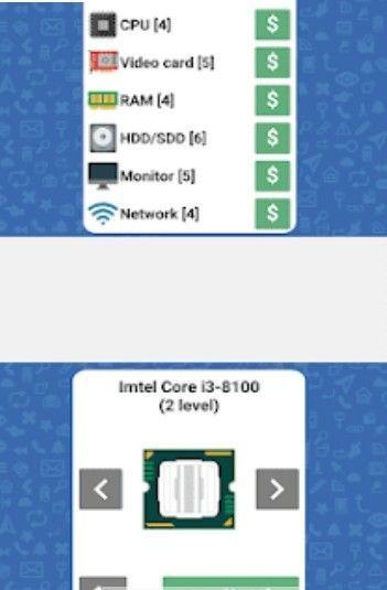 黑客模拟器大亨游戏官方网站下载手机版图片1