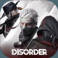 网易Disorder游戏官方网站下载正式版