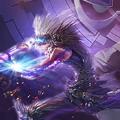 剑之霜歌官网版