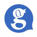 GaGaHi