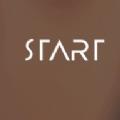 Start云游戏