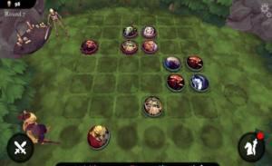 自走棋精简版游戏官方网站下载正式版图片2