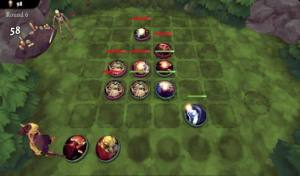 自走棋精简版游戏官方网站下载正式版图片3