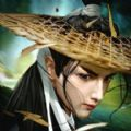 倚剑九天官方版