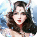 星空之门3D正版手游官方网站下载