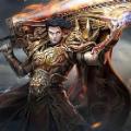 太子丹传奇游戏官方网站正式版