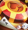 优乐扑克拼三张游戏手机版下载规律技巧版 v1.0