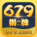 679棋牌游戏官方网站下载正式版 v1.0