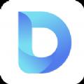 立时贷借款官方app软件下载 v2.3.0