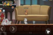 猫和老鼠手游小狗泰克怎么样 全新NPC泰克介绍[多图]
