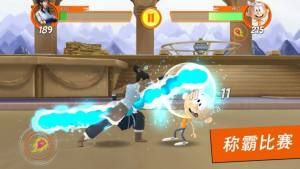 superbrawl游戏官方网站下载正式版图片2