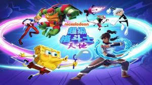 superbrawl游戏官方网站下载正式版图片1