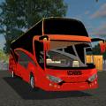 IDBS泰国巴士模拟器中文版