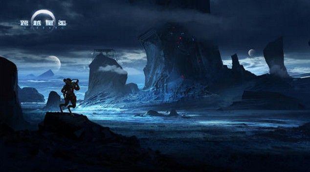 跨越星弧最强星际探险队推荐:星际探险队搭配养成攻略[视频][多图]图片1