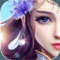 盛世大唐官方网站下载手机正版游戏