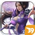 剑灵仙界2手游