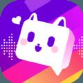 蜜趣交友官方app软件下载 v3.6.0