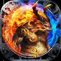 钩子传奇游戏官方网站正式版