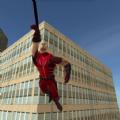 蜘蛛侠巅峰挑战游戏