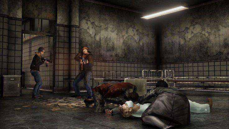 最后一天僵尸生存2游戏官方网站下载正式版图片1