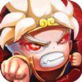 怒战西游游戏官方网站下载正式版