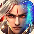 龙血战神官方网站