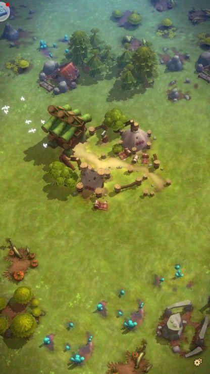幻斗联盟游戏官方网站下载正式版图片2