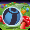 Shroom.io游戏官方网站下载安卓版