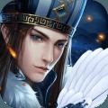 摩登三国2手游官方网站下载最新版 v5.1.90