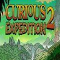 奇妙探险队2中文游戏