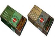 刺激战场5.56枪和7.62枪哪个好?5.56枪和7.62枪对比伤害[多图]