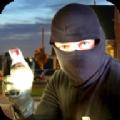 偷盗模拟器游戏