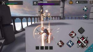 无尽之魂评测:一刀可能就死,超变态的硬核动作游戏图片5