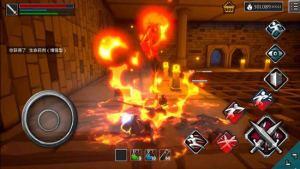无尽之魂评测:一刀可能就死,超变态的硬核动作游戏图片6