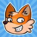 Foxyland2安卓版