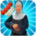 修女模拟器中文版