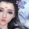 武道传说官网版