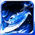 龙城卫士游戏官方网站下载最新正版