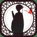 密室逃脱绝境系列3画仙奇缘游戏