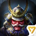 九州劫官方网站下载游戏正式版 v1.0.2