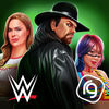WWE 2019狂热摔跤最新版