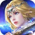 神魔异界游戏官方网站下载正式版 v1.35.1