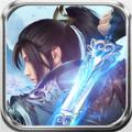 仙灵乾坤传游戏官方网站下载正式版 v1.0.1