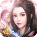 纵剑仙界官网版